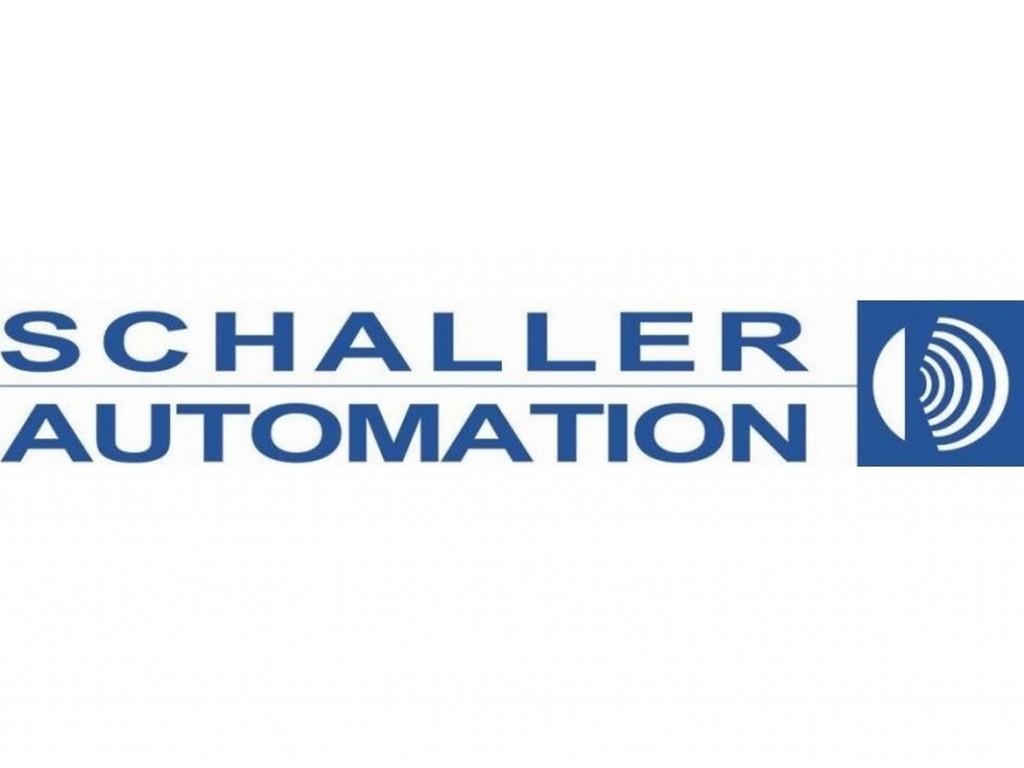Schaller Automation-Oil Mist Detector