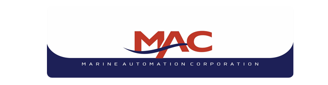 Macautomation